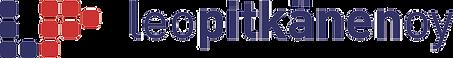 LPOy logo