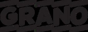 Grano-logo copy.png