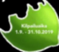 Lime+aika_RGB_web.png
