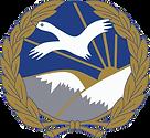 Logo Lapin lauluveikot.png
