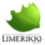 Limerikkikilpailu_some_web.png