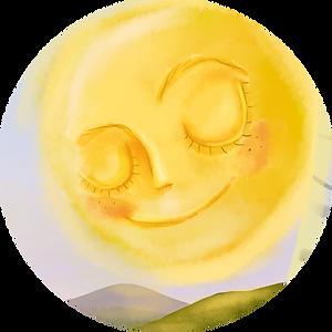 Aurinko-pallo.png
