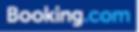 Booking_com_logo.png