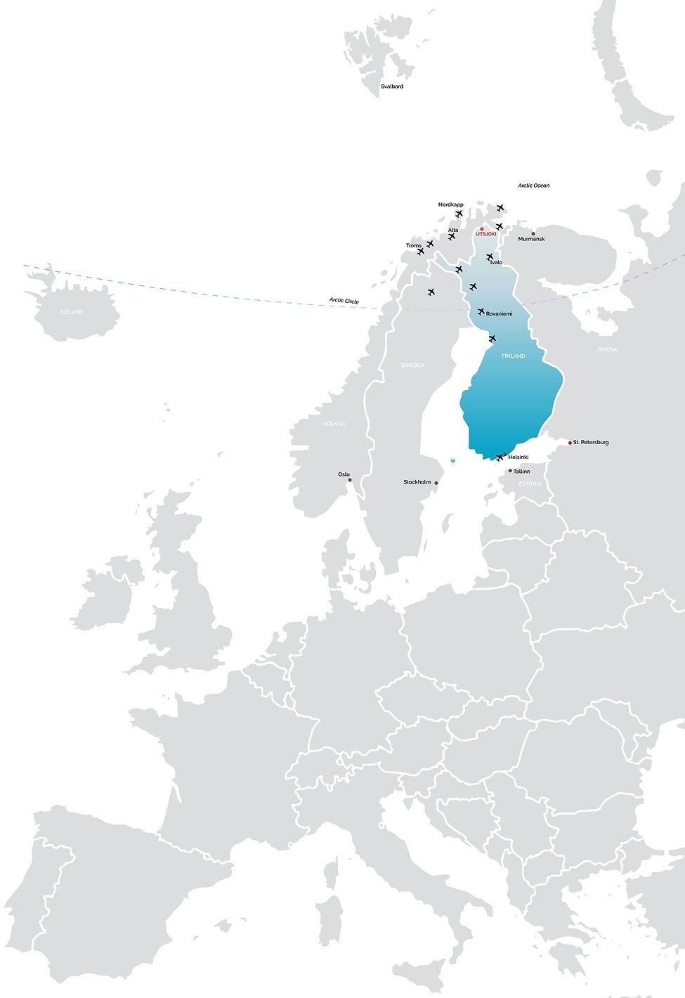 Eurooppa-iso.jpg
