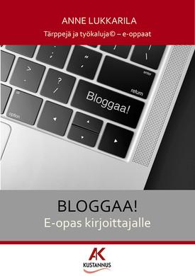 E-kirjojen taitto