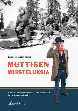 Muttisen muistelukset kansi.jpg