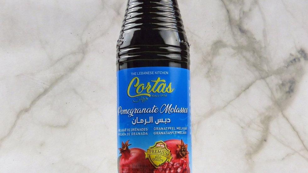 Pomegranate Molasses (300ml)
