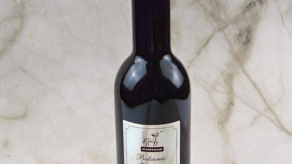 Gran Reserve Balsamic Vinegar