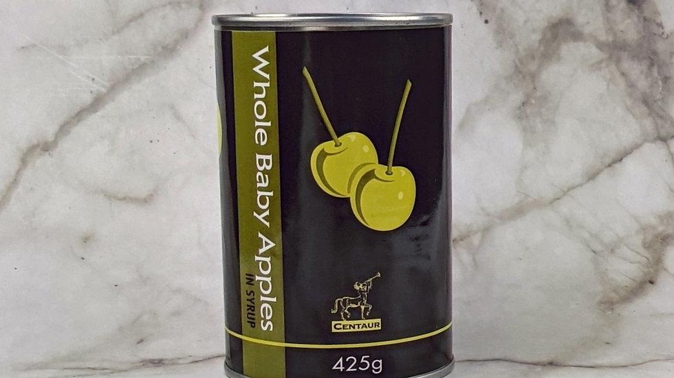 Baby Apples (425g)