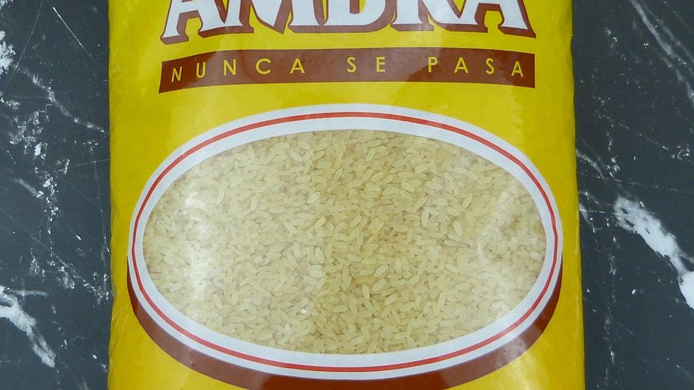 Paella Rice (5kg)