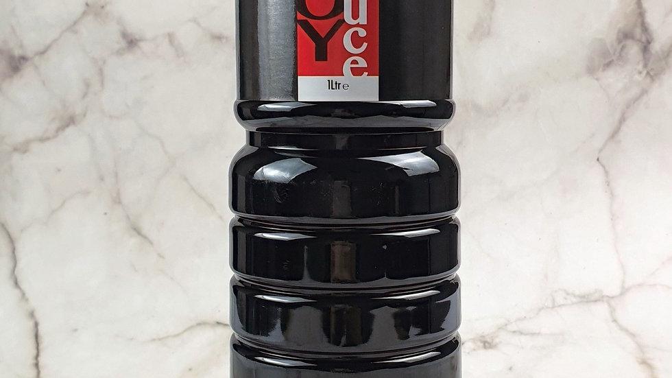 Dark Soy Sauce (1l)