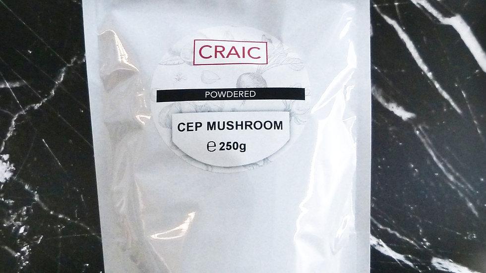 cep powder