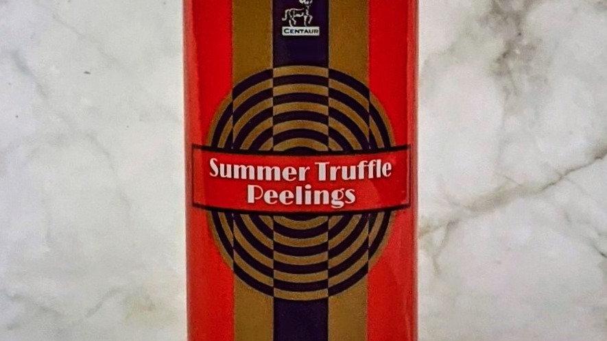 Truffle Peelings
