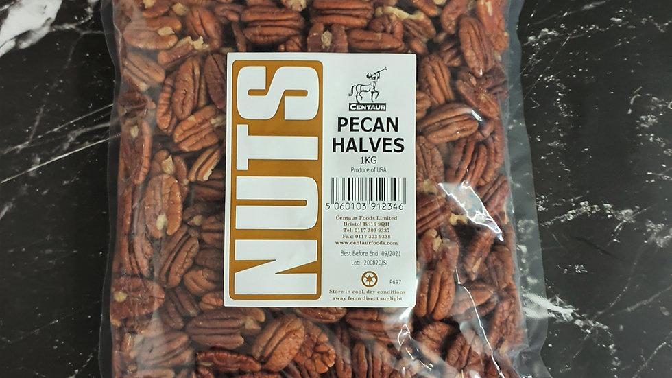 Pecans (1kg)