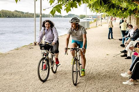 RHG-3651_Radfahren.Rhein.RTKT_Copyright