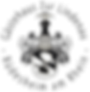 Logo_GZL_trans.png