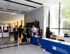 2018. 10. 17. ABA Section of International Law - American Law Center Joint Conference