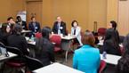 2018. 10. 19. 미국변호사협회 국제법분과 컨퍼런스 멘토링 프로그램