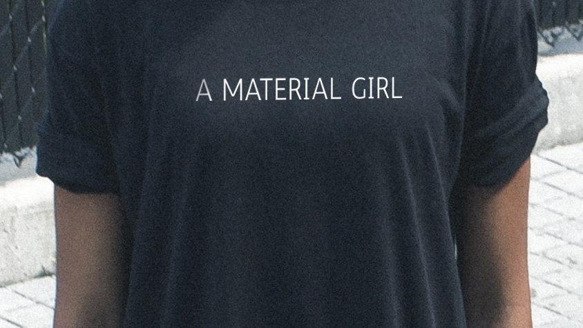 Make your own t-shirt or sweatshirt