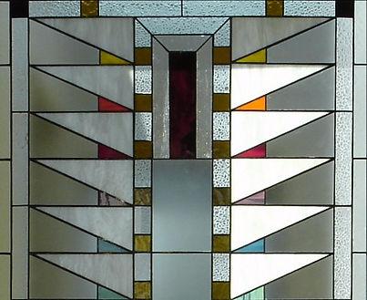 vitral divisor