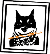 CQS_icon.png
