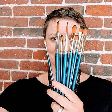 Mmmmmm. New brushes.jpg