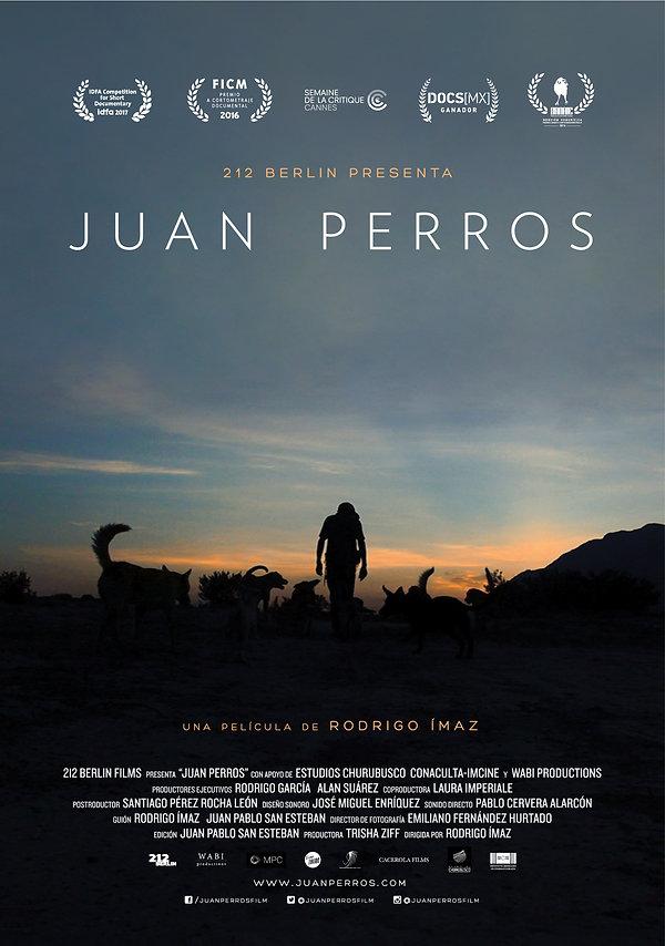 JUAN-PERROS-2018-lo-01.jpg