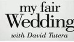My Fair Wedding X Soa Chicks