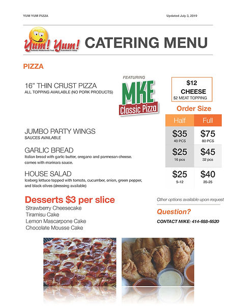 Yum Catering PIZZA.jpg