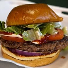 1/2 lb Hamburger