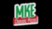 mcp logo2019 2 (1).png