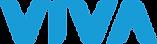 1200px-Viva_blue_logo.svg.png
