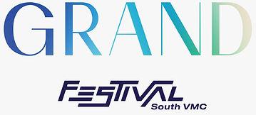 Grand Festival Logo.jpeg