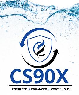 CS90X (4).png