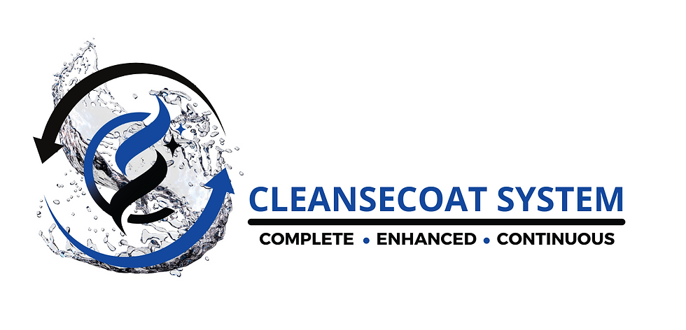 CLEANSECOAT.png