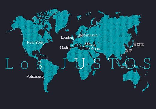 Los Justos mundo N vacio.jpg