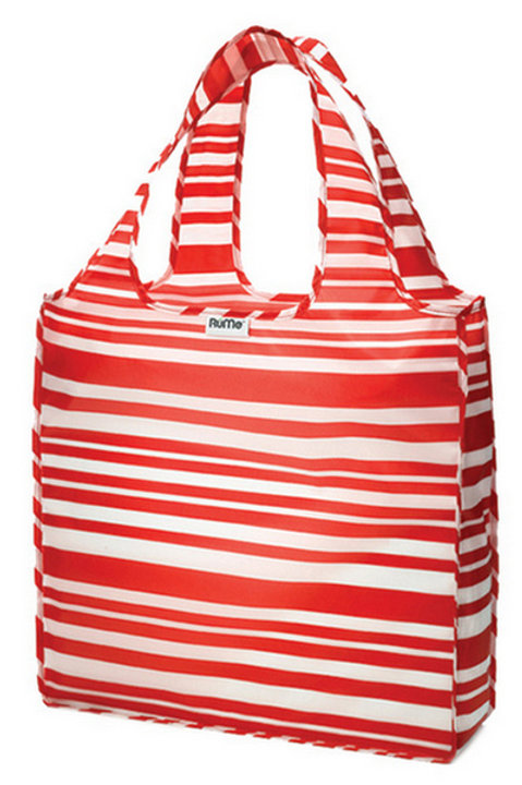Rume Regular - Stripes Red Line FREE Shipping Worldwide