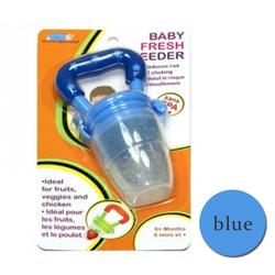 fresh feeder-blue.PNG