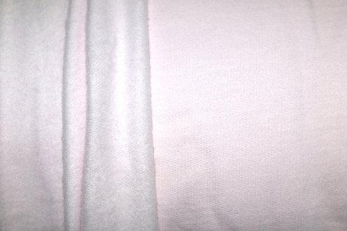 Bamboo Fleece Heavy - Pink