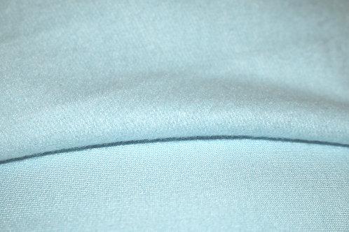 Bamboo Fleece Heavy - Blue