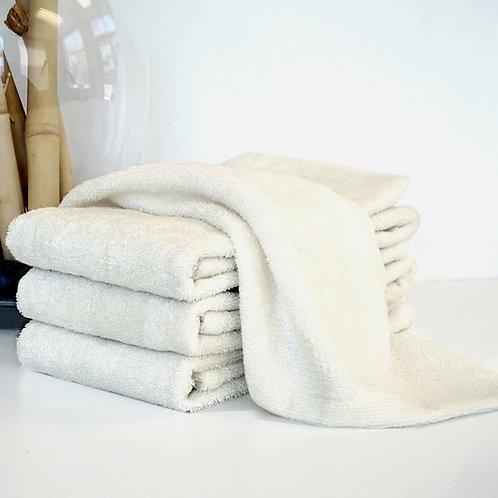 "Nandina Hand Towel (19"" x 31"") / 48cm x 78cm   Free Shipping"