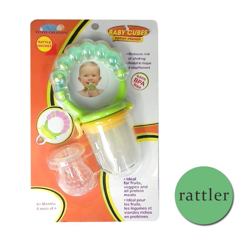 fresh feeder- rattler.PNG