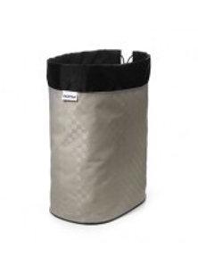 Rume Bin Bag Khaki (L) | Free Shipping Worldwide