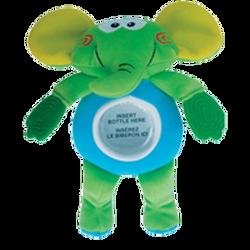 green elephant.png