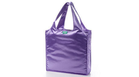 Rume Regular - Purple Metallic