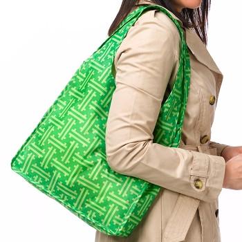 RUME Reusable Bags