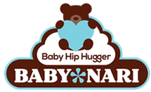 Bloop Baby Products