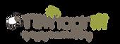 Tiny Tapir Eco