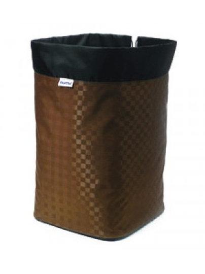 Rume Bin Bags Espresso (L) | Free Shipping Worldwide