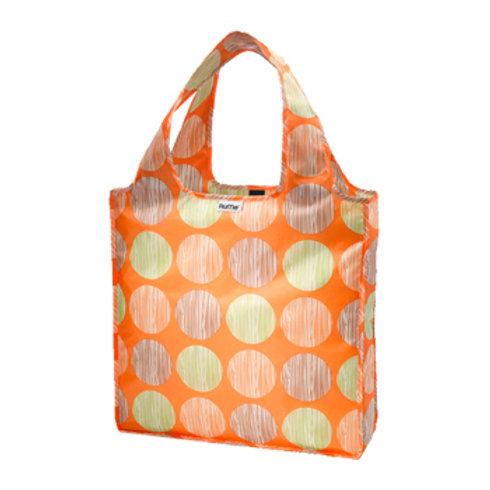 Rume Reusable Bag | Regular | City Park ArborI | Free Worldwide Shipping